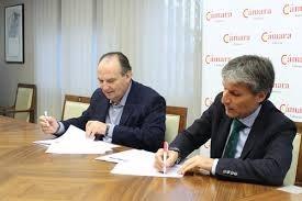 Jóvenes valencianos recibirán formación y ayudas para realizar prácticas en países de la UE