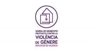Llíria se adhiere a la Red de Municipios contra la Violencia de Género