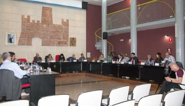 El Ayuntamiento de Bétera aprueba el protocolo de actuación frente a  posibles emergencias de la urbanización Mas Camarena