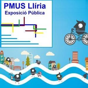L'Ajuntament sol·licita la participació ciutadana per a la implantació del Pla de Mobilitat