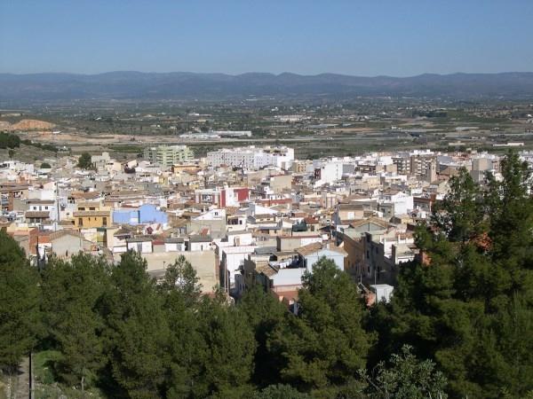 La Universitat de Tardor de Llíria celebra la seua segona edició sota el títol 'Llíria, ciutat de la música. Història i Educació'