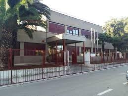 Los centros escolares de l'Eliana se preparan para el nuevo curso