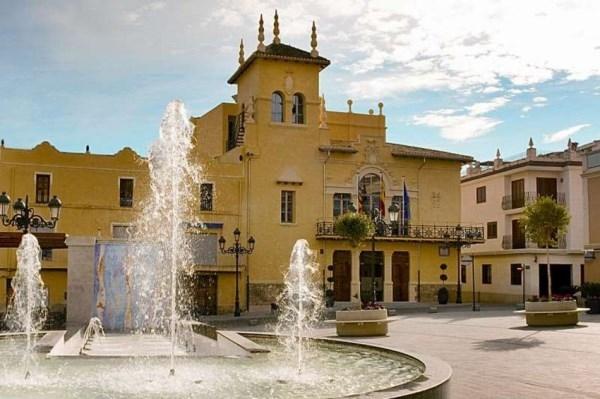 El Ayuntamiento de Riba-roja renueva el convenio de colaboración VioGen por cuatro años