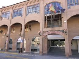 La Universidad Estacional de Llíria celebra el próximo 30 de octubre su tercera edición