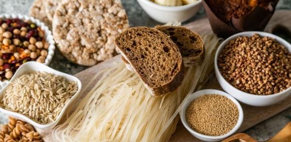 Adjudicación provisional ayudas para la compra durante el año 2019 de alimentos para celiacos