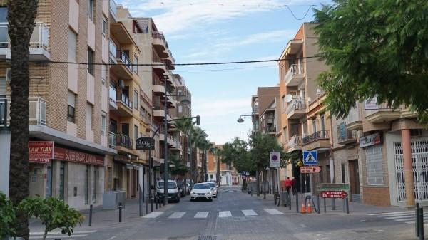La Pobla de Vallbona presta asesoramiento legal ante las ocupaciones de viviendas
