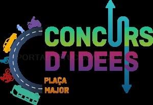 La Concejalía de Movilidad Sostenible de Lliria convoca un concurso de ideas para remodelar la plaza Major