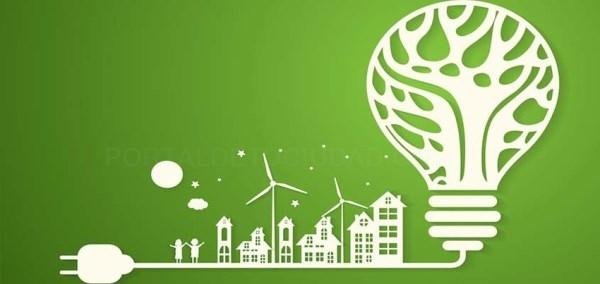 Riba-roja crea un grup de treball municipal per a reduir les emissions de CO2 i fomentar l'eficiència energètica en la localitat