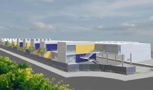 El pleno de Llíria adjudica la redacción del proyecto y ejecución de las obras del nuevo IES Camp de Túria