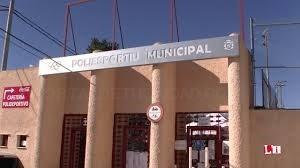 L'Eliana invierte más de 320.000 euros en mejoras del Polideportivo