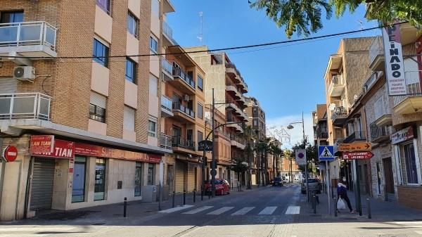 El Ayuntamiento de La Pobla de Vallbona aprueba la convocatoria de las subvenciones de vivienda de emergencia social