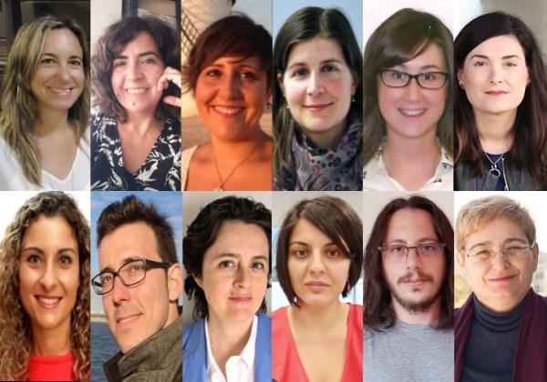 Universitat de València investiguen com els rols de gènere i l'entorn social influeixen en la llibertat d'elecció de la carrera profesional
