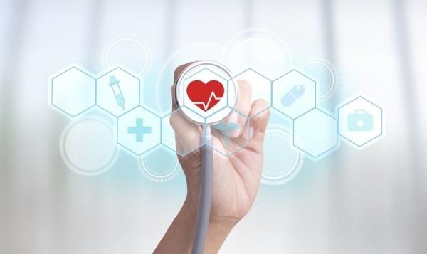 El pleno de Riba-roja aprueba la creación del Consejo sectorial de Salud Pública y Alertas Sanitarias