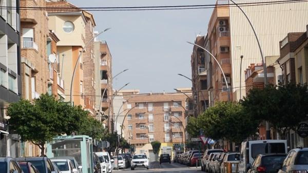 La Pobla de Vallbona asume el derecho de tanteo y retracto en la compra de viviendas entre fondos inversores