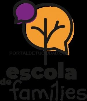 Llíria lanza la iniciativa 'Escuela de Familias'