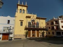 El Consell crea la comisión interdepartamental que coordinará el uso del Complejo Logístico y del Arxiu Intermedi de la Generalitat en Riba-roja