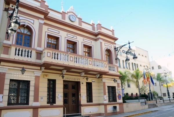 La Pobla de Vallbona incrementa las ayudas sociales un 60% en 2020