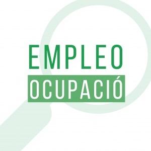 ECOVUL 2021 Programa de subvenciones destinadas a fomentar la contratación indefinida inicial de colectivos vulnerables