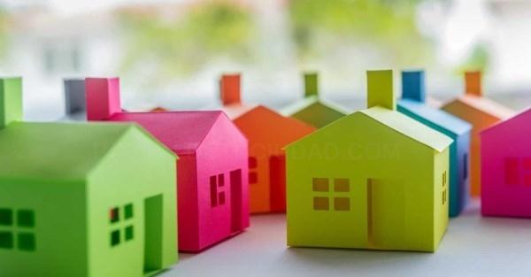 Riba-roja crea una Agencia de la Vivienda para asesorar en materia habitacional a las familias que deseen instalarse en el municipio