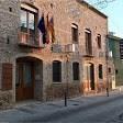Riba-roja exonera a los bares y restaurantes del pago de la tasa por la instalación de las terrazas durante 2021