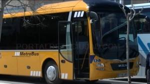 L'Eliana se adhiere a la Autoridad de Transporte Metropolitano de València