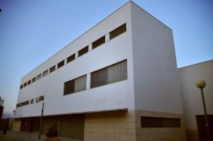 El Conservatorio de Llíria obtiene la acreditación de 'Centro Erasmus Plus'