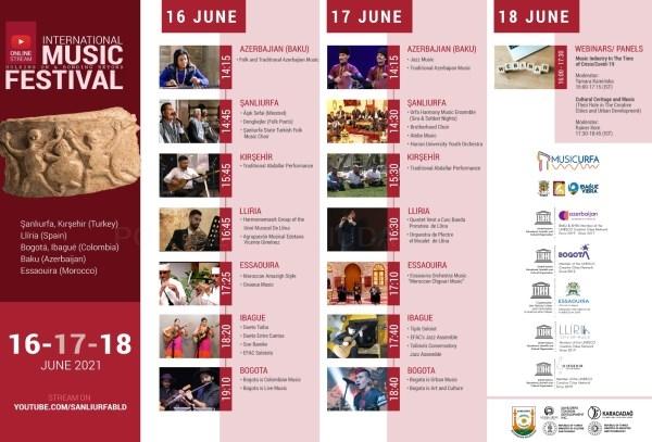Les entitats musicals de Llíria mostraran la riquesa patrimonial de la ciutat en un festival internacional de Turquia