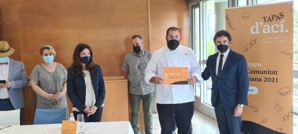 Turisme Comunitat Valenciana destina 60.000 euros para el impulso turístico de Llíria a través de la música