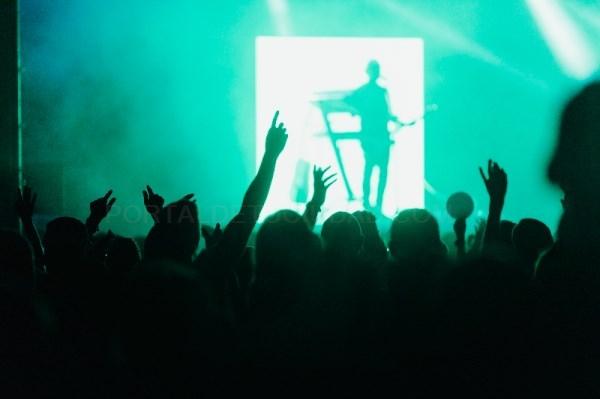 La industria musical valenciana expresa su decepción ante el nulo avance en las condiciones de desescalada del nuevo decreto