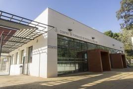 La FPA de l'Eliana fa balanç del curs 2020-2021