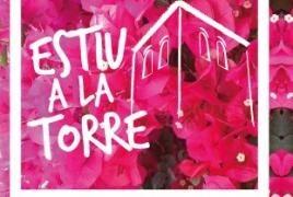 Estiu a la Torre de l'Eliana regresa en agosto con jazz y flamenco