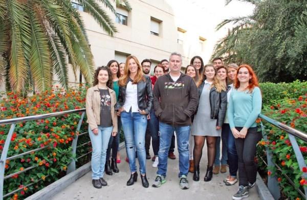 La Universitat y FISABIO de Valencia demuestran que la metformina mejora la función mitocondrial en pacientes con diabetes tipo 2