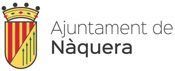 Recogida de enseres en Náquera