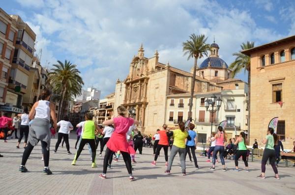 L'Ajuntament de Llíria convoca les ajudes per a entitats i clubs esportius