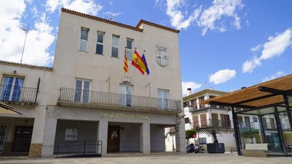 L'Ajuntament de Sant Antoni de Benaixeve llança una enquesta a la població per a elaborar el PUAM