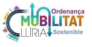 La nova Ordenança de Mobilitat Sostenible de Llíria entra en vigor