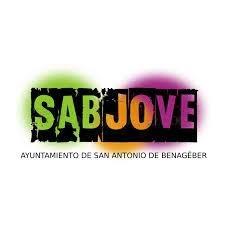 Sabjove llança un vídeo de presentació per a iniciar el curs 2021-2022