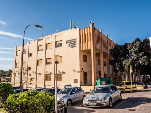 Pruebas para la obtención directa de Certificado de Enseñanzas Elementales Conservatorios Profesionales en Riba-roja de Música y Danza,curso 2021-22