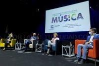 Llíria participa en un foro con Las Palmas y Manises, candidatas a ser Ciudades Creativas de la UNESCO