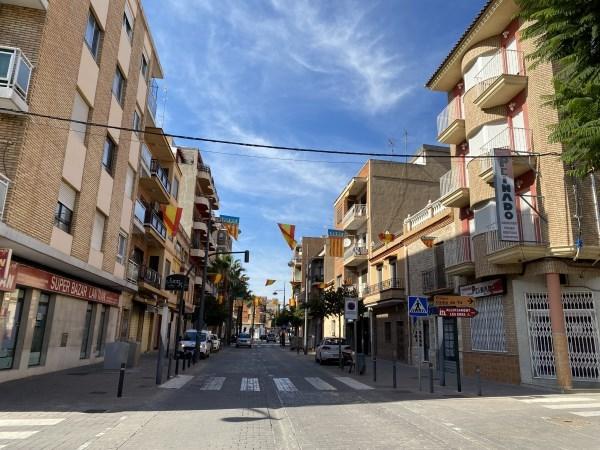 La Pobla de Vallbona aprueba el Reglamento de la Vivienda Pública