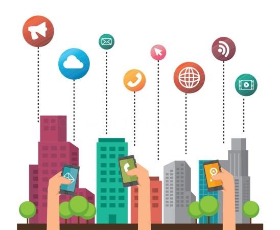 La Universidad de Otoño de l'Eliana abordará el impacto sobre los ciudadanos del desarrollo tecnológico en las smart cities