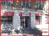 Tóner en aranjuez,  impresoras en aranjuez