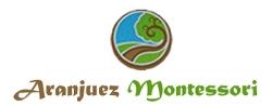 Cuando no se cree en el sistema educativo actual, Aranjuez Montessori es la solución
