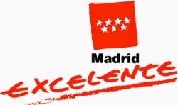 La excelencia y la innovación empresarial presente en el VII Congreso Nacional de Gestores Administrativos.