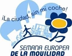 Aranjuez se une a las celebraciones por la Semana Europea de la Movilidad