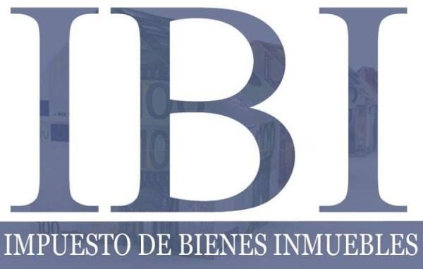 El Ayuntamiento de Pinto abre una oficina informativa sobre la Revisión Catastral y el IBI de 2016