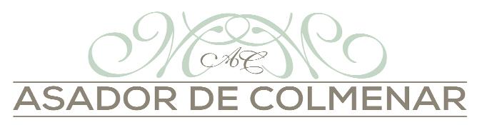 Colmenarviejo Empresas Tiendas Noticias Cine Hoteles ...