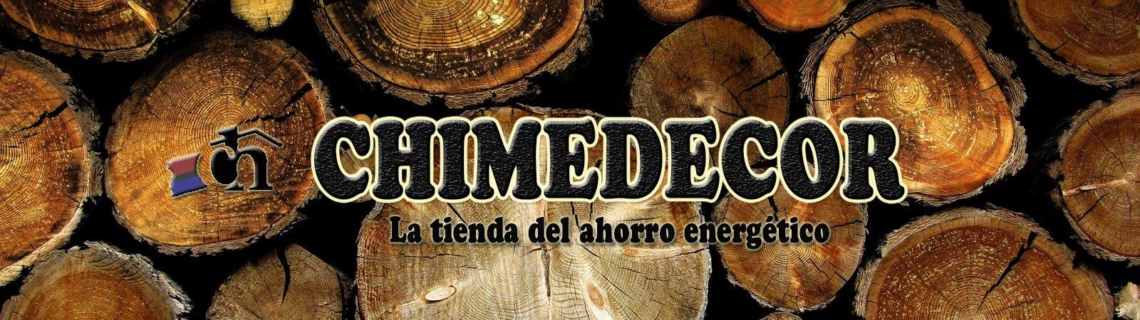 chimeneas en Colmenar Viejo, chimeneas en soto del real