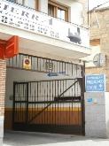 psicotécnico en Colmenar Viejo,  centro psicotecnico en tres Cantos