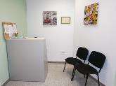 psicotecnico en Soto del Real,  psicotecnico en San Agustin de Guadalix